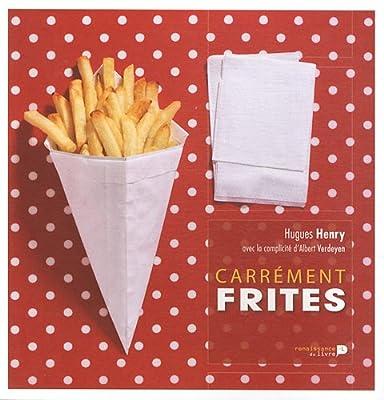 Carrément frites