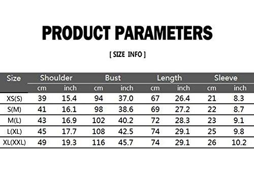 Sportides Mens Leisure Pocket Polo Shirt Short Sleeve T-Shirt Tops JZA026 JZA058_White