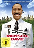 Mensch, Dave! (Pop-Up Edition) kostenlos online stream