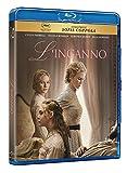 L'Inganno  (Blu-Ray)