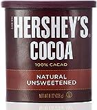 Hershey's Cocoa - 226g
