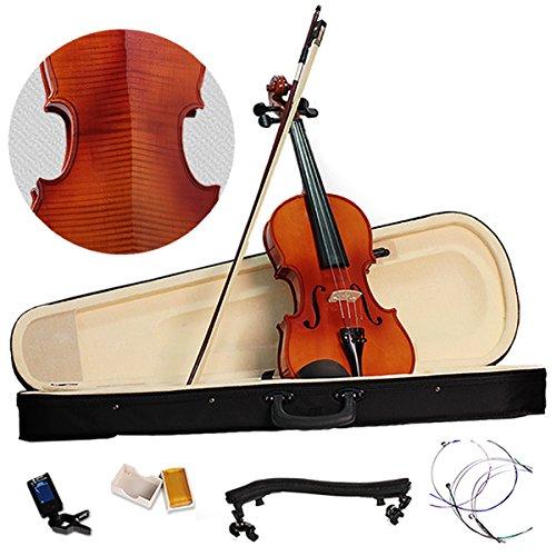 aklot-violin-4-4-tamano-completo-acustica-violin-instrumentos-musicales-con-funda-lazo-colofonia-mad