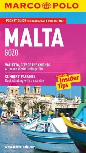 malta-gozo-marco-polo-pocket-guide-marco-polo-travel-guides