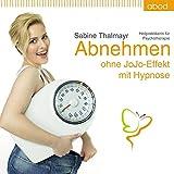 Abnehmen: Ohne JoJo-Effekt mit Hypnose