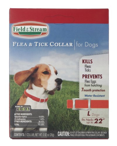 field-stream-flea-and-tick-collar-for-large-dogs-by-field-stream
