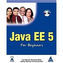 Ivan Bayross Ebook Oracle Developer 2000 Forms 6i
