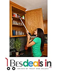 Best Deals - Reach & Grab Pickup And Reaching Tool