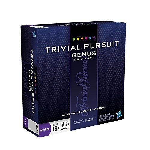 hasbro-16762105-trivial-pursuit-genus-edition-maestro-giochi-per-adulti-versione-in-spagnolo