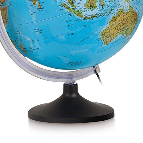 Nova-rico-Esfera-30-cm-uranio-mapa-relieve-cluz