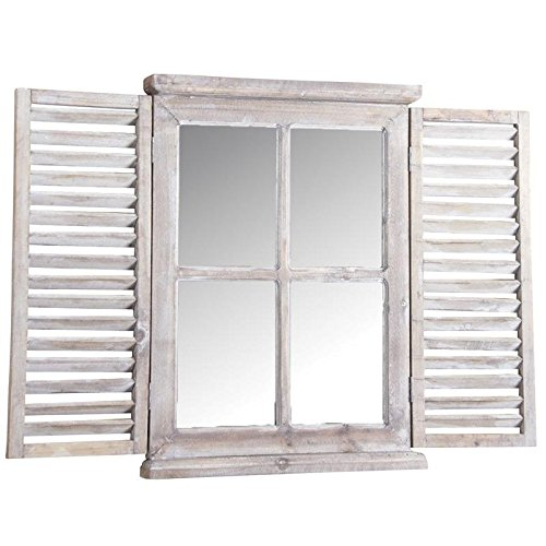 Espejo-ventana-en-madera-tintada