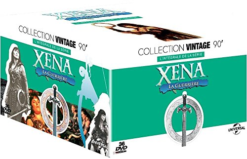 xena-la-guerriere-lintegrale-dvd