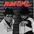 Run-D.M.C. [VINYL]