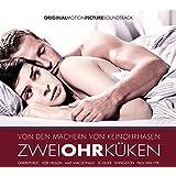 OST Zweiohrküken (Digital Deluxe Version)