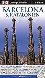 Vis a Vis Reiseführer Barcelona & Katalonien mit Extra-Karte - Roger Williams
