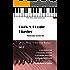 "Klavierschule, Noten ""Rock & Boogie"" Vol. 3 (Rock & Boogie Klavier)"
