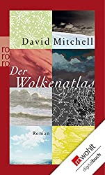 Der Wolkenatlas (German Edition)