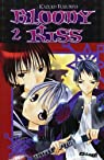 Bloody Kiss 2 par Furumiya