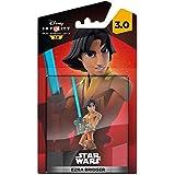 Disney Infinity 3.0 - Star Wars: Figura Ezra