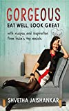 Is it possible to look and feel great despite the pull and push of one's everyday routine? How does one fit in the right food and the correct amount of fitness into one's life? Can this process be so much fun that one craves it?  Former model and Mis...