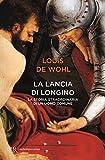 La lancia di Longino