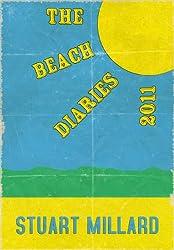The Beach Diaries 2011