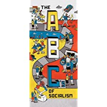 The ABCs of Socialism (Jacobin)