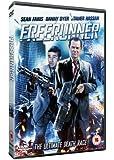 Freerunner [DVD]