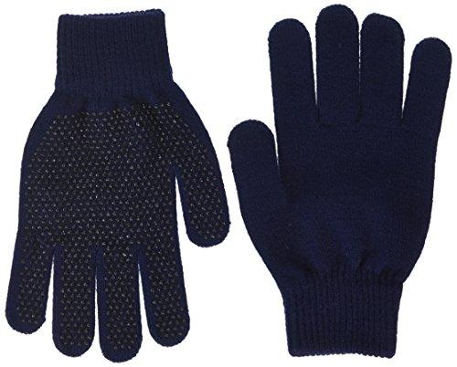Shires Equestrian Suregrip Reitsport-Handschuhe Weiß navy Für Erwachsene (Dehnbare Magic-handschuhe)
