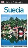 Guía Visual Suecia: Las guías que enseñan lo que otras solo cuentan