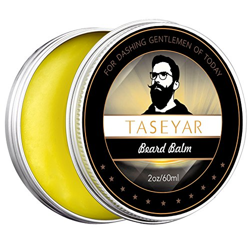 barbe-baume-taseyar-60-ml-100-naturel-parfume-cire-de-barbe-apres-shampooing-beurre-pour-la-barbe-en