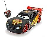 Dickie Toys 3084000 On-road racing car juguete de control remoto - juguetes de control remoto