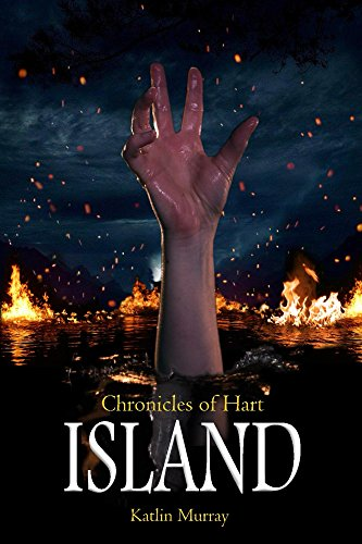 island-chronicles-of-hart-book-3-english-edition