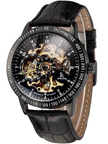 alienwork-ik-reloj-automatico-esqueleto-mecanico-piel-de-vaca-negro-negro-98226-17
