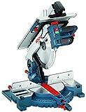 Bosch GTM 12 Professional Kombinationssäge