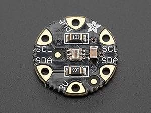 Adafruit Carte TSL2561 Flora Lux détecteur de lumière
