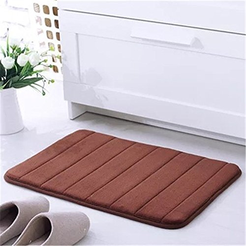 kemai-super-absorbent-water-household-bathroom-non-slip-microfiber-bath-mat-set-with-memory-foam