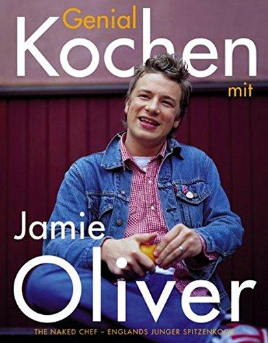 ᐅ Jamie Oliver Küchenzubehör ▻ Bestseller für die Küche | So ...