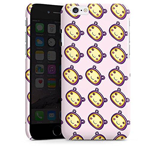 Apple iPhone 5 Housse Outdoor Étui militaire Coque Motif Motif Kawaii Cas Premium brillant