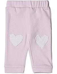 ESPRIT KIDS, Pantalon de Sport Bébé Fille