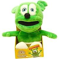 Jouet Official Gummibr - Bear Talking Stuffed Gummy Bear - dcf916