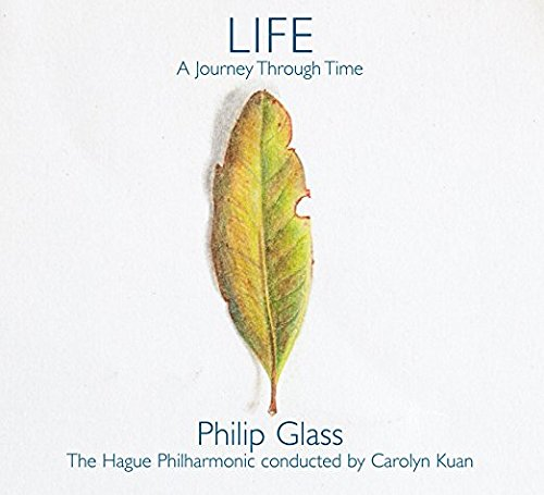 life-a-journey-through-time-the-hague-philharmonic