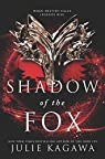 Shadow of the Fox par Kagawa