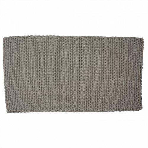 pad-uni-in-outdoor-teppich-sand-72x132cm