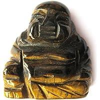 Buddha Tigerauge 2 cm preisvergleich bei billige-tabletten.eu
