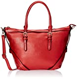 Pavers England Women's Handbag (RIBAG4205RED)