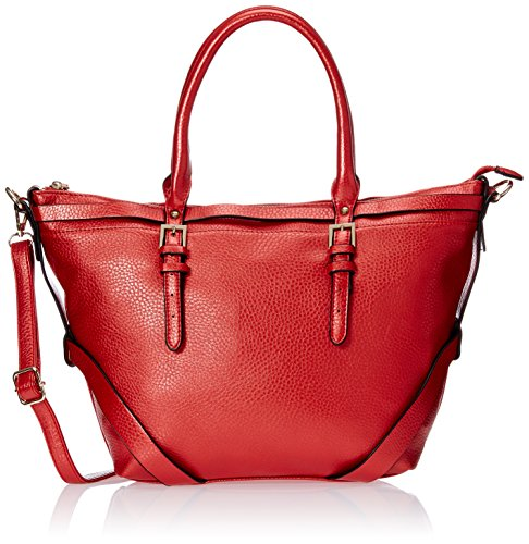Pavers England Women's Handbag (RIBAG4205RED)