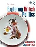 ISBN 1138842788