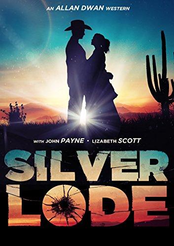 silver-lode-dvd