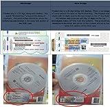 Microsoft Windows 7 home premium w/sp1 - licencia y soporte - 1 pc - oem - DVD - 64-bit - inglés