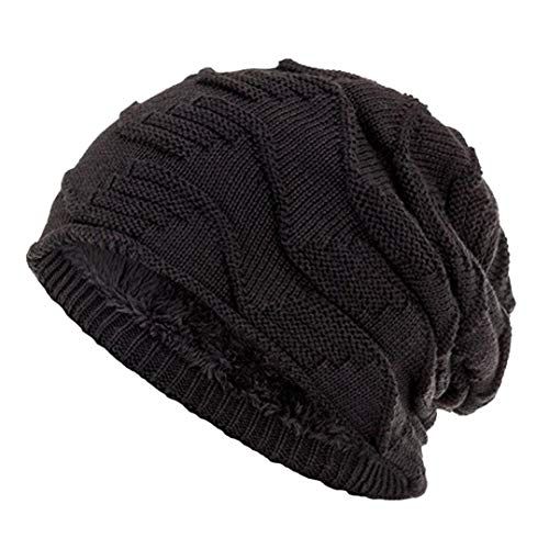 71ce976fb7e stretch knit hat online price list in India February 2019